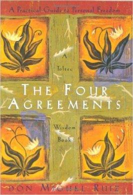 4agreements