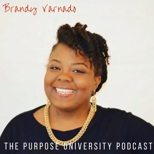 ThePUPodcastGuest_BrandyVarnado